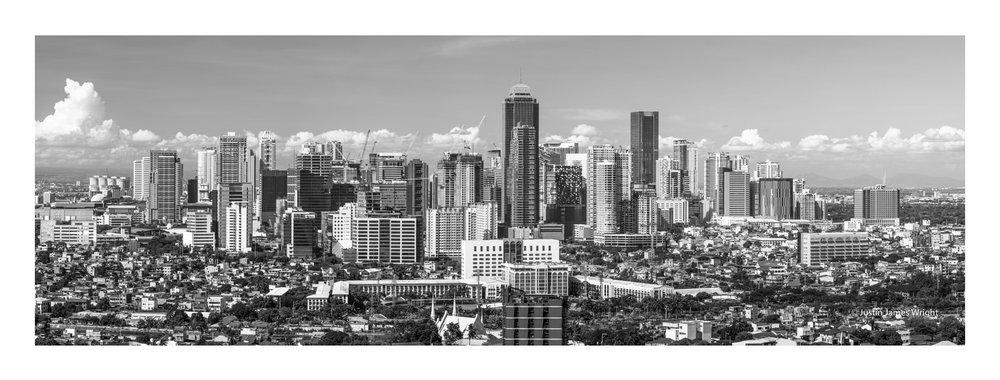 Bonifacio Global City (BGC), Taguig, Metro Manila, Philippines