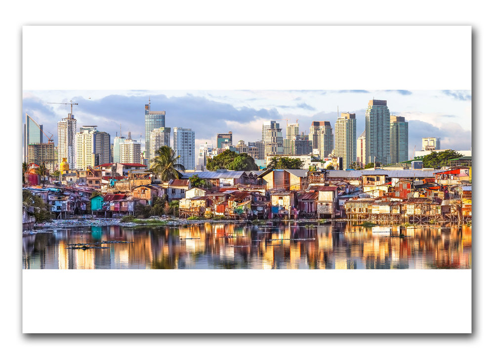 Manila-Greeting-Cards-Manila. Manila-Postcards-Manila. Manila-Post-Cards-Manila