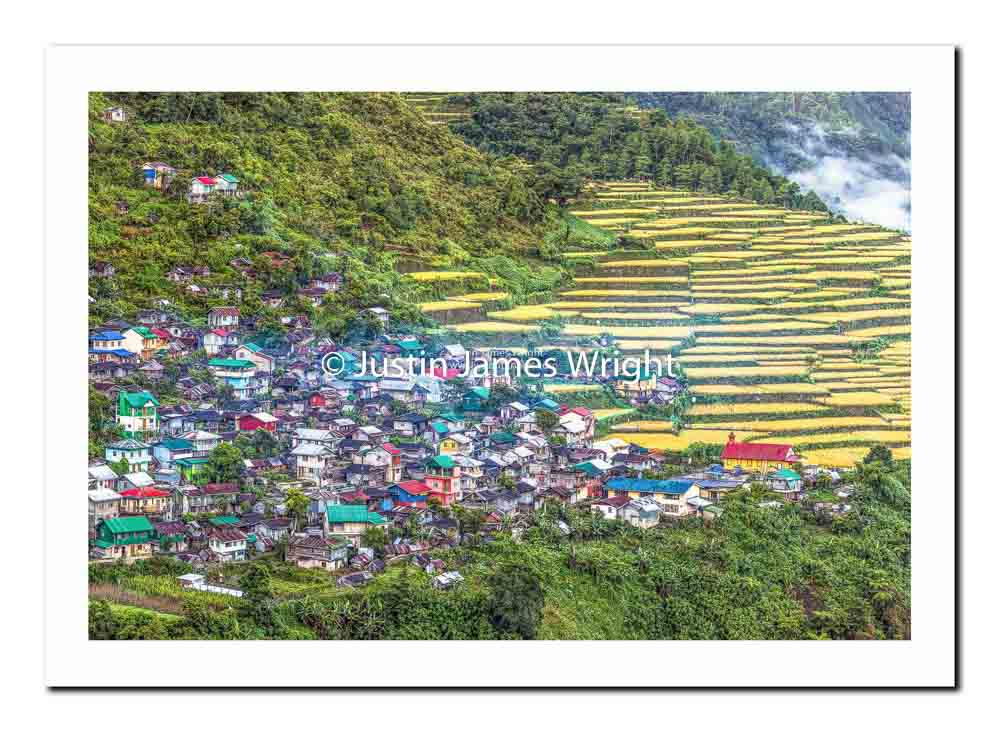 Philippine-Greeting-Cards-Philippines. Philippine-Souvenir-Cards-Philippines. Philippine-Postcards-Philippines. Philippine-Post-Cards
