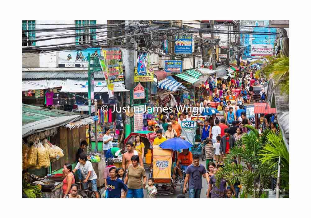 Daily Life ,  Malibay, Pasay City, Metro Manila, Philippines