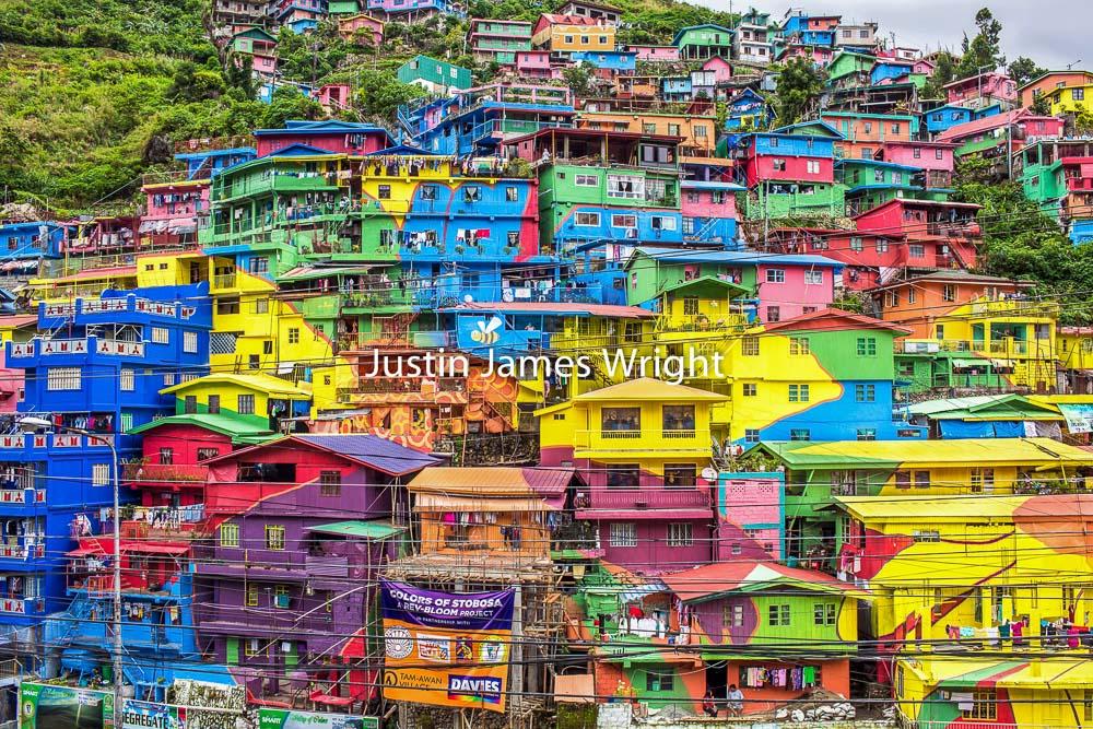 Philippine Travel Photography Philippines