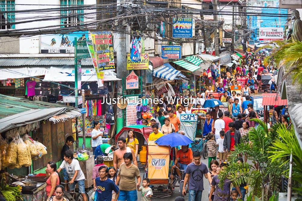 Everyday Life, Malibay, Pasay City, Metro Manila, Philippines   Philippine Image # 4024  If you wish to purchase a photography print of this image, or would like to license this image please contact us using the form below.  Please kindly include the Image Title and Image Ref # in your message, we will get back to you.