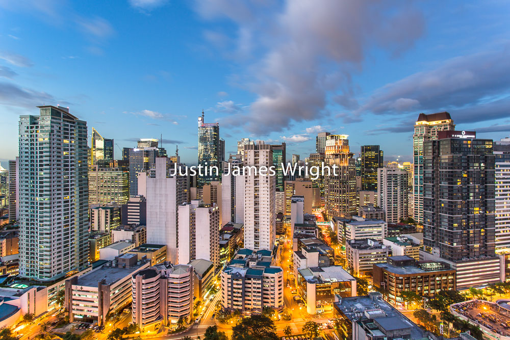 Makati Central Business District, Makati City, Metro Manila, Philippines   Philippine Stock Image # 4031   Purchase a License   High Resolution Royalty-Free License   Small - Php 5,000.00   725 x 483 px (10.07 x 6.71 in)  72 dpi – 0.4 MP   Medium - Php 10,000.00   2122 x 1415 px (7.07 x 4.72 in)  300 dpi - 3 MP   Large - Php 19,000.00   5760 x 3840 px (19.2 x 12.8 in)  300 dpi – 22 MP   Details   Credit: Justin James Wright  Image # 4031  License Type: Royalty-Free  Release Info: No Release Required  If you wish to purchase the license for this image please kindly contact us via the Form below.  Please kindly include the Image Title and Image Ref # in your email, we will get back to you.