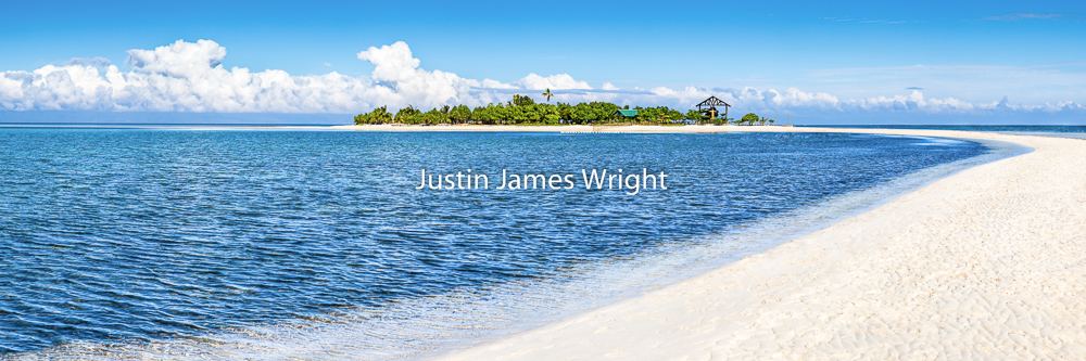 Virgin Island Panorama, Panglao, Bohol, Philippines   Philippine Stock Image # 4040   Purchase a License   High Resolution Royalty-Free License   Large - Php 19,000.00   12233 x 4078 px (40.8 x 13.6 in)  300 dpi – 49.8 MP   Details   Credit: Justin James Wright  Image # 4040  License Type: Royalty-Free  Release Info: No Release Required  If you wish to purchase the license for this image please kindly contact us via the Form below.  Please kindly include the Image Title and Image Ref # in your email, we will get back to you.