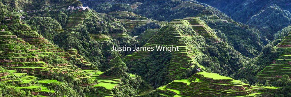 Banaue Rice Terraces Panorama, Banaue, Ifugao, Philippines    A UNESCO World Heritage Site   Philippine Stock Image # 4041   Purchase a License   High Resolution Royalty-Free License   Large - Php 19,000.00   14628 x 4876 px (48.8 x 16.3 in)  300 dpi – 71 MP    Details   Credit: Justin James Wright  Image # 4041  License Type: Royalty-Free  Release Info: No Release Required  If you wish to purchase the license for this image please kindly contact us via the Form below.  Please kindly include the Image Title and Image Ref # in your email, we will get back to you.