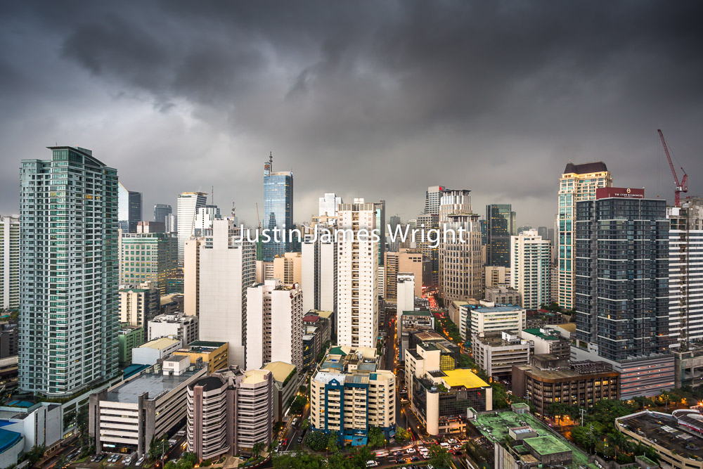 Makati Central Business District, Makati City, Metro Manila, Philippines   Philippine Stock Image # 4077   Purchase a License   High Resolution Royalty-Free License    Small - Php 5,000.00   725 x 483 px (10.07 x 6.71 in)  72 dpi – 0.4 MP    Medium - Php 10,000.00   2122 x 1415 px (7.07 x 4.72 in)  300 dpi - 3 MP    Large - Php 19,000.00   5760 x 3840 px (19.2 x 12.8 in)  300 dpi – 22 MP    Details   Credit: Justin James Wright  Image # 4077  License Type: Royalty-Free  Release Info: No Release Required  If you wish to purchase the license for this image please kindly contact us via the Form below.  Please kindly include the Image Title and Image Ref # in your email, we will get back to you.