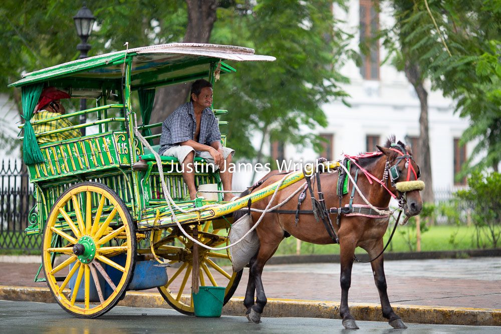 Kalesa, Intramuros, Manila, Philippines   Philippine Stock Image # 4078   Purchase a licence   High Resolution Editorial licence    Small - Php 5,000.00   725 x 483 px (10.07 x 6.71 in)  72 dpi – 0.4 MP    Medium - Php 10,000.00   2122 x 1415 px (7.07 x 4.72 in)  300 dpi - 3 MP    Large - Php 19,000.00   5662 x 3775 px (18.9 x 12.6 in)  300 dpi – 21.3 MP    Details   Credit: Justin James Wright  Image # 4078  licence Type: Editorial  Release Info: Not Released  If you wish to purchase the license for this image please kindly contact us via the Form below.  Please kindly include the Image Title and Image Ref # in your email, we will get back to you.