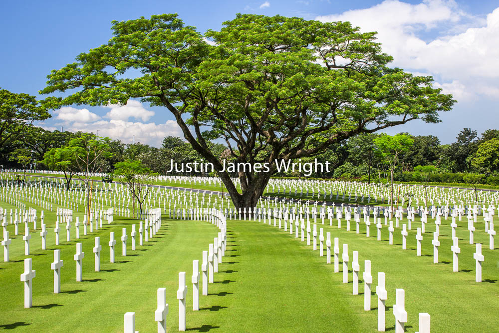 Manila American Memorial and Cemetery, Fort Bonifacio, Taguig, Metro Manila, Philippines   Philippine Stock Image # 4086   Purchase a License   High Resolution Royalty-Free License    Small - Php 5,000.00   725 x 483 px (10.07 x 6.71 in)  72 dpi – 0.4 MP    Medium - Php 10,000.00   2122 x 1415 px (7.07 x 4.72 in)  300 dpi - 3 MP    Large - Php 19,000.00   5760 x 3840 px (19.2 x 12.8 in)  300 dpi – 22.1 MP    Details   Credit: Justin James Wright  Image # 4086  License Type: Royalty-Free  Release Info: No Release Required  If you wish to purchase the license for this image please kindly contact us via the Form below.  Please kindly include the Image Title and Image Ref # in your email, we will get back to you.