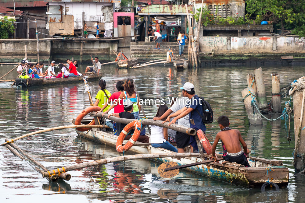 River Taxi / Water Taxi, Navotas River, Navotas, Metro Manila, Philippines   Philippine Image # 4098   Purchase a License   High Resolution Royalty-Free License   Small - Php 5,000.00   725 x 483 px (10.07 x 6.71 in)  72 dpi – 0.4 MP   Medium - Php 10,000.00   2122 x 1415 px (7.07 x 4.72 in)  300 dpi - 3 MP   Large - Php 19,000.00   5027 x 3351 px (16.8 x 11.2 in)  300 dpi – 16.8 MP   Details   Credit: Justin James Wright  Image # 4098  License Type: Royalty-Free  Release Info: No Release Required  If you wish to purchase the license for this image please kindly contact us via the Form below.  Please kindly include the Image Title and Image Ref # in your email, we will get back to you.