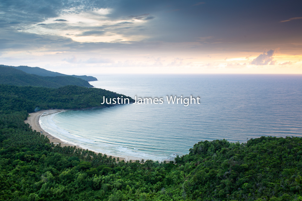 Nagtabon Beach, Puerto Princessa, Palawan, Philippines   Philippine Stock Photo # 4072   Purchase a License   High Resolution Royalty-Free License    Small - Php 5,000.00   725 x 483 px (10.07 x 6.71 in)  72 dpi – 0.4 MP    Medium - Php 10,000.00   2122 x 1415 px (7.07 x 4.72 in)  300 dpi - 3 MP    Large - Php 19,000.00   5440 x 3627 px (18.1x 12.1 in)  300 dpi – 19.7 MP    Details   Credit: Justin James Wright  Image # 4072  License Type: Royalty-Free  Release Info: No Release Required  If you wish to purchase the license for this image please kindly contact us via the Form below.  Please kindly include the Image Title and Image Ref # in your email, we will get back to you.