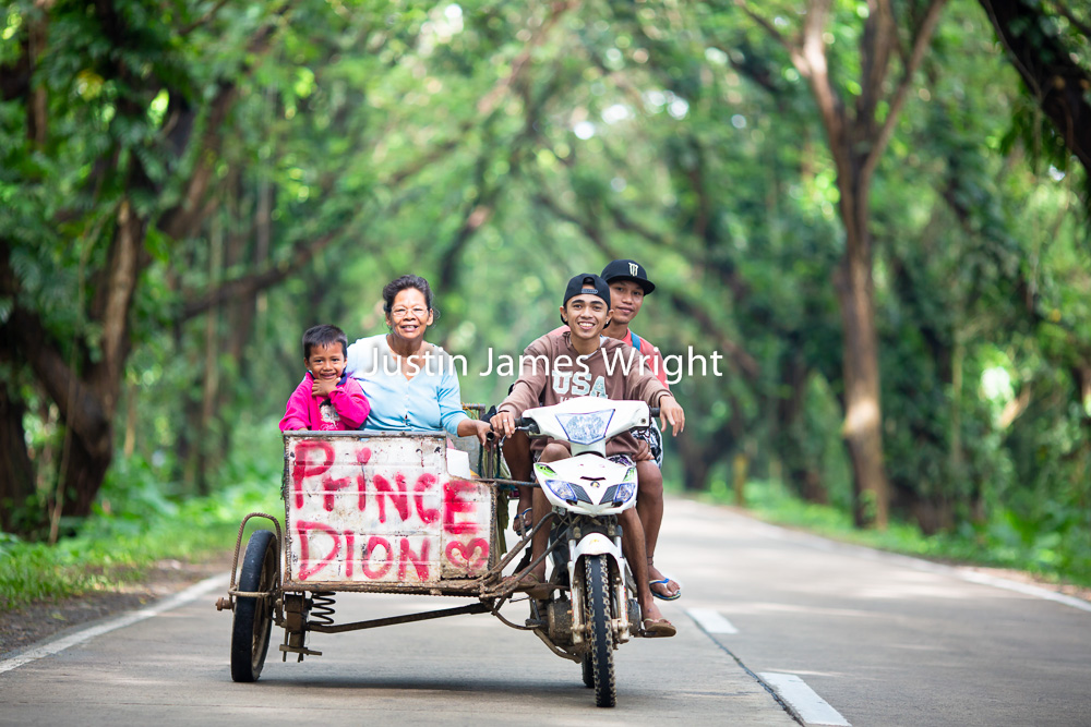 Provincial Transportation, (Philippine Tricycle), Palawan, Philippines   Philippine Stock Photo # 4073   Purchase a License   High Resolution Editorial License    Small - Php 5,000.00   725 x 483 px (10.07 x 6.71 in)  72 dpi – 0.4 MP    Medium - Php 10,000.00   2122 x 1415 px (7.07 x 4.72 in)  300 dpi - 3 MP    Large - Php 19,000.00   5520 x 3680 px (18.4 x 12.3in)  300 dpi – 20.3 MP    Details   Credit: Justin James Wright  Image # 4073  License Type: Editorial  Release Info: Not Released  If you wish to purchase the license for this image please kindly contact us via the Form below.  Please kindly include the Image Title and Image Ref # in your email, we will get back to you.