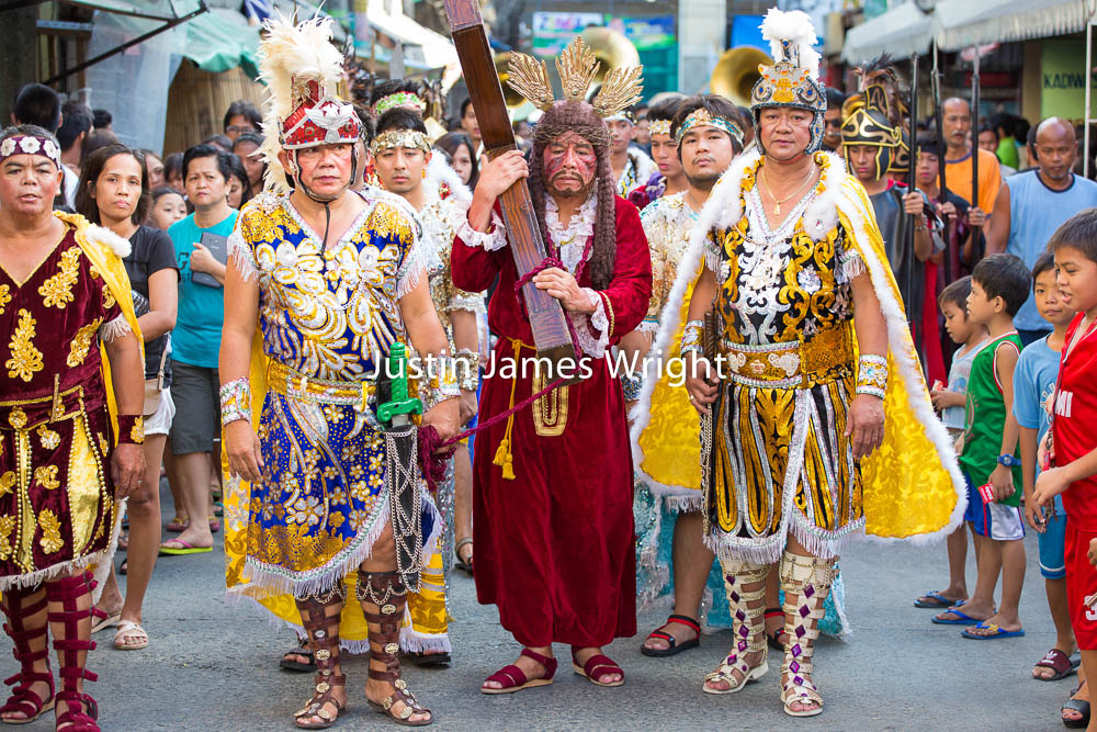 Senakulo / Good Friday Celebrations, Malibay, Pasay City, Metro Manila, Philippines   Philippine Stock Image # 4124   Purchase a License   High Resolution Editorial License    Small - Php 5,000.00   725 x 483 px (10.07 x 6.71 in)  72 dpi – 0.4 MP    Medium - Php 10,000.00   2122 x 1415 px (7.07 x 4.72 in)  300 dpi - 3 MP    Large - Php 19,000.00   5541 x 3694 px (18.5 x 12.3 in)  300 dpi – 20.4 MP    Details   Credit: Justin James Wright  Image # 4124  License Type: Editorial  Release Info: Not Released  If you wish to purchase the license for this image please kindly contact us via the Form below.  Please kindly include the Image Title and Image Ref # in your email, we will get back to you.