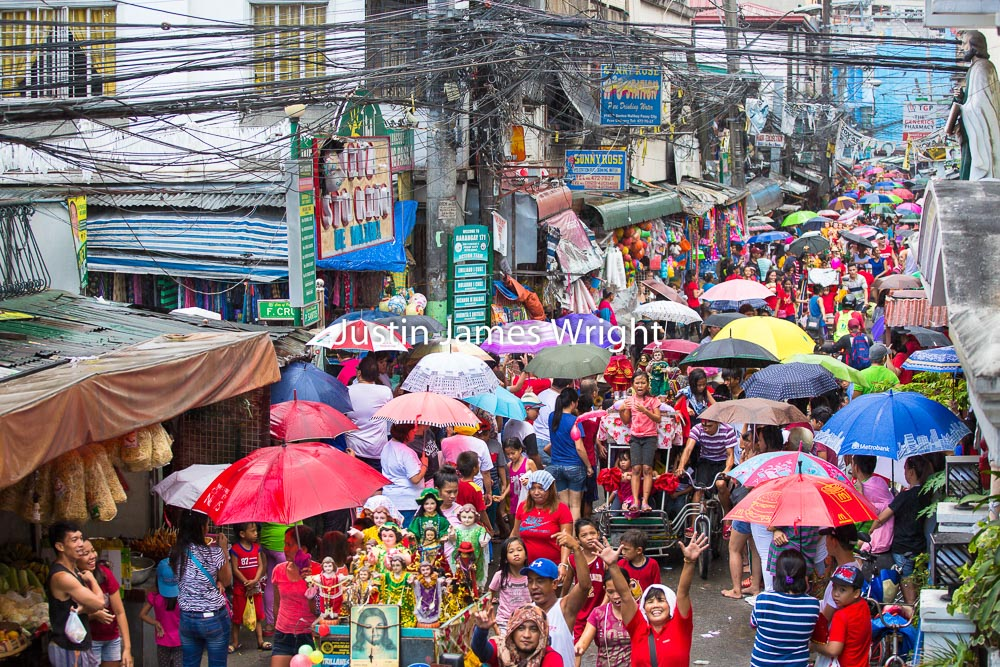 Santo Niño   Celebrations, Malibay, Pasay City, Metro Manila, Philippines   Philippine Stock Image # 4114   Purchase a License   High Resolution Editorial License   Small - Php 5,000.00   725 x 483 px (10.07 x 6.71 in)  72 dpi – 0.4 MP   Medium - Php 10,000.00   2122 x 1415 px (7.07 x 4.72 in)  300 dpi - 3 MP   Large - Php 19,000.00   5581 x 3721 px (18.6 x 12.4 in)  300 dpi – 20.4 MP   Details   Credit: Justin James Wright  Image # 4114  License Type: Editorial  Release Info: Not Released  If you wish to purchase the license for this image please kindly contact us via the Form below.  Please kindly include the Image Title and Image Ref # in your email, we will get back to you.