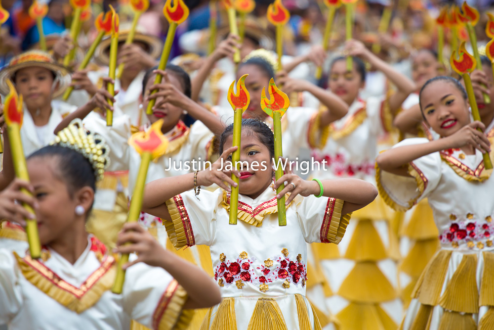 The Sinulog Festival, Cebu, Philippines   Philippine Stock Image # 4132   Purchase a License   High Resolution Editorial License   Small - Php 5,000.00   725 x 483 px (10.07 x 6.71 in)  72 dpi – 0.4 MP   Medium - Php 10,000.00   2122 x 1415 px (7.07 x 4.72 in)  300 dpi - 3 MP   Large - Php 19,000.00   5445 x 3630 px (18.1 x 12.1 in)  300 dpi – 19.7 MP   Details   Credit: Justin James Wright  Image # 4132  License Type: Editorial  Release Info: Not Released  If you wish to purchase the license for this image please kindly contact us via the Form below.  Please kindly include the Image Title and Image Ref # in your email, we will get back to you.