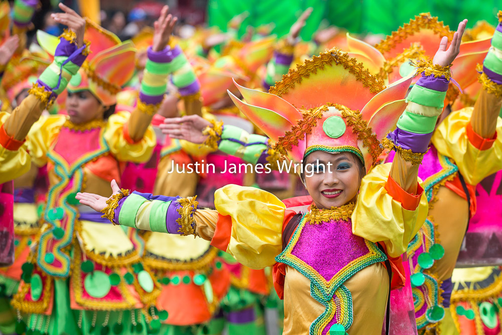 Sinulog Festival, Cebu, Philippines   Philippine Stock Image # 4133   Purchase a License   High Resolution Editorial License    Small - Php 5,000.00   725 x 483 px (10.07 x 6.71 in)  72 dpi – 0.4 MP    Medium - Php 10,000.00   2122 x 1415 px (7.07 x 4.72 in)  300 dpi - 3 MP    Large - Php 19,000.00   4342 x 2895 px (14.5 x 9.6 in)  300 dpi – 12.5 MP    Details   Credit: Justin James Wright  Image # 4133  License Type: Editorial  Release Info: Not Released  If you wish to purchase the license for this image please kindly contact us via the Form below.  Please kindly include the Image Title and Image Ref # in your email, we will get back to you.