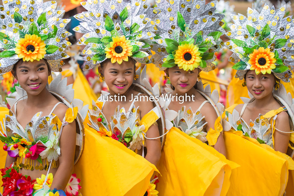 Panagbenga Festival, Baguio City, Benguet, Philippines   Philippine Stock Image # 4141   Purchase a License   High Resolution Editorial License    Small - Php 5,000.00   725 x 483 px (10.07 x 6.71 in)  72 dpi – 0.4 MP    Medium - Php 10,000.00   2122 x 1415 px (7.07 x 4.72 in)  300 dpi - 3 MP    Large - Php 19,000.00   5760 x 3840 px (19.2 x 12.8 in)  300 dpi – 22.0 MP    Details   Credit: Justin James Wright  Image # 4141  License Type: Editorial  Release Info: Not Released  If you wish to purchase the license for this image please kindly contact us via the Form below.  Please kindly include the Image Title and Image Ref # in your email, we will get back to you.
