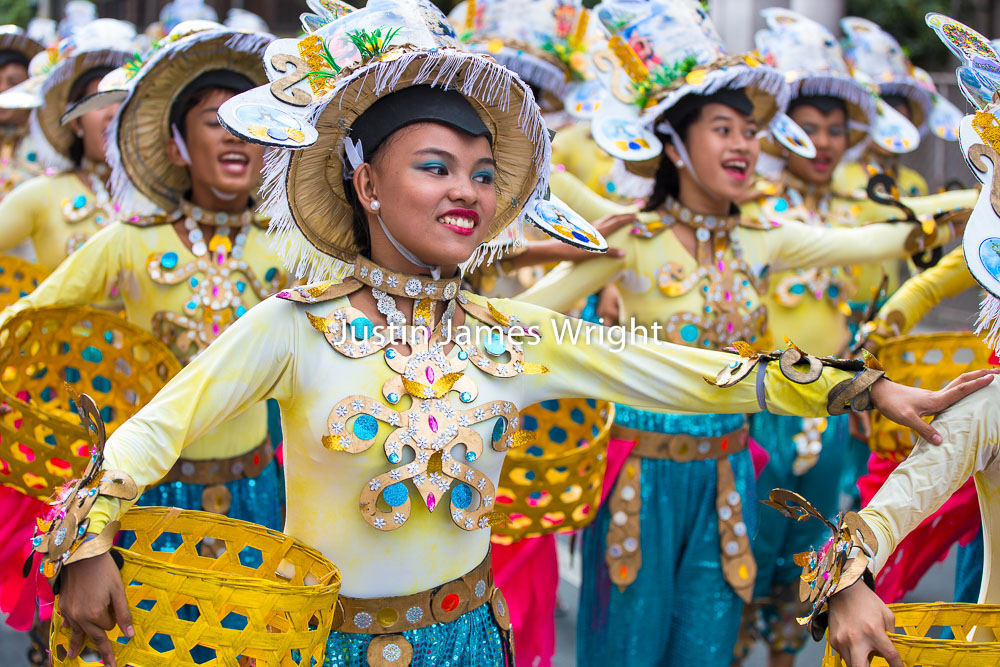 Sinukwan Festival, San Fernando, Pampanga, Philippines   Philippine Image # 4143  If you wish to purchase a photography print of this image, or would like to license this image please contact us using the form below.  Please kindly include the Image Title and Image Ref # in your message, we will get back to you.