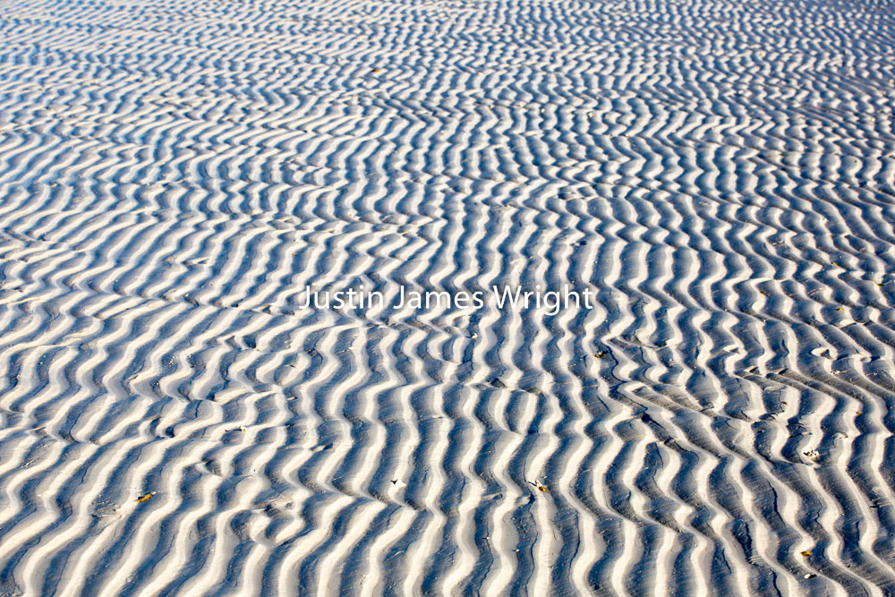 Sand Patterns, Boracay, Aklan, Philippines   Philippine Photo # 4169  If you wish to purchase a photography print of this image, or would like to license this image please contact us using the form below.  Please kindly include the Image Title and Image Ref # in your message, we will get back to you.
