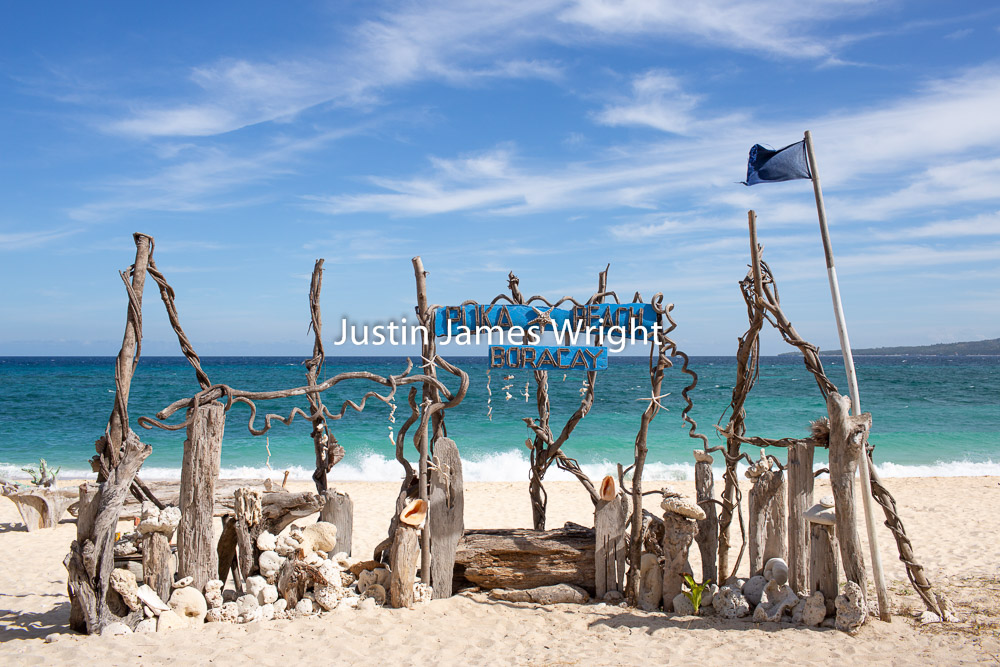 Puka Shell Beach,Boracay, Aklan, Philippines   Philippine Stock Photo # 4171   Purchase a License   High Resolution Royalty-Free License   Small - Php 5,000.00   725 x 483 px (10.07 x 6.71 in)  72 dpi – 0.4 MP   Medium - Php 10,000.00   2122 x 1415 px (7.07 x 4.72 in)  300 dpi - 3 MP   Large - Php 19,000.00   5760 x 3840 px (19.2 x 12.8 in)  300 dpi – 22.0 MP   Details   Credit: Justin James Wright  Image # 4171  License Type: Royalty-Free License  Release Info: Not Required  If you wish to purchase the license for this image please kindly contact us via the Form below.  Please kindly include the Image Title and Image Ref # in your email, we will get back to you.