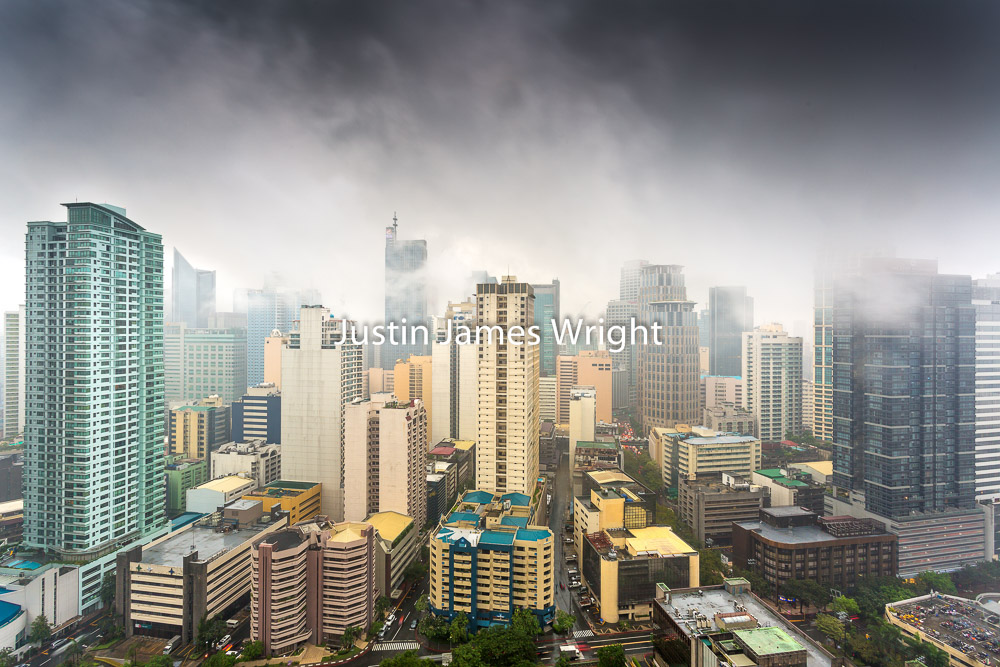 Makati City Central Business District, Metro Manila, Philippines   Philippine-Stock Photo # 4189   Purchase a License   High Resolution Royalty-Free License   Small - Php 5,000.00   725 x 483 px (10.07 x 6.71 in)  72 dpi – 0.4 MP   Medium - Php 10,000.00   2122 x 1415 px (7.07 x 4.72 in)  300 dpi - 3 MP   Large - Php 19,000.00   5760 x 3840 px (19.2 x 12.8 in)  300 dpi – 22 MP   Details   Credit: Justin James Wright  Image # 4189  License Type: Royalty-Free  Release Info: No Release Required  If you wish to purchase the license for this image please kindly contact us via the Form below.  Please kindly include the Image Title and Image Ref # in your email, we will get back to you.