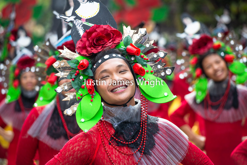 Sinukwan Festival, San Fernando, Pampanga, Philippines.   Philippine Stock Photo 5258   Purchase a License   High Resolution - Editorial License   Small - Php 5,000.00   725 x 483 px (10.07 x 6.71 in)  72 dpi – 0.4 MP   Medium - Php 10,000.00   2122 x 1415 px (7.07 x 4.72 in)  300 dpi - 3 MP   Large - Php 19,000.00   5760 x 3840 px (19.2 x 12.8 in)  300 dpi – 22 MP   Details   Credit: Justin James Wright  Image # 5258  License Type: Editorial License  Release Info: Not Released  If you wish to purchase the license for this image please kindly contact us via the Form below.  Please kindly include the Image Title and Image Ref # in your email, we will get back to you.