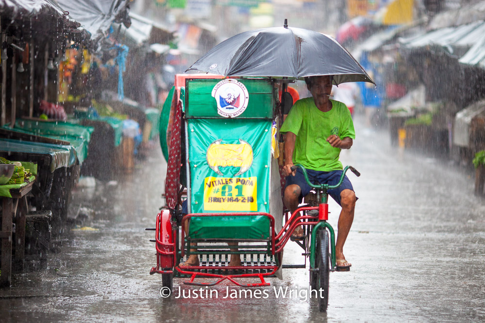 Philippine Street Scene, Malibay, Pasay City, Metro Manila, Philippines   Philippine Photo 5280  If you wish to purchase a photography print of this image, or would like to license this image please contact us using the form below.  Please kindly include the Image Title and Image Ref # in your message, we will get back to you.