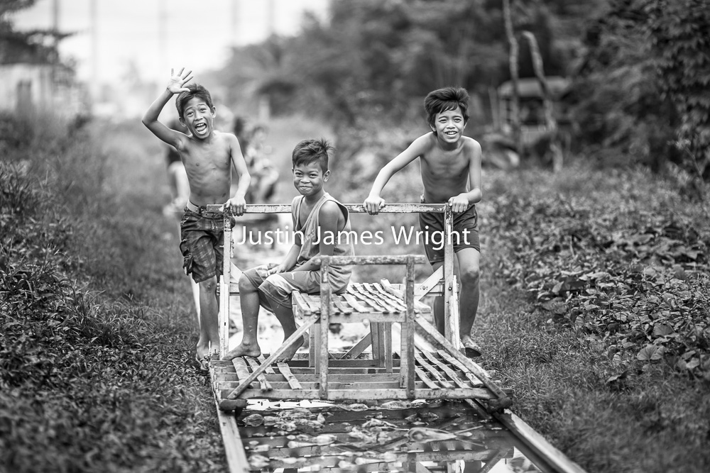 9-Justin-James-Wright. Philippine-Fine-Art-Photography-Philippines. Philippine-Photography-Philippines. Philippine-Images. Philippine-Prints.jpg