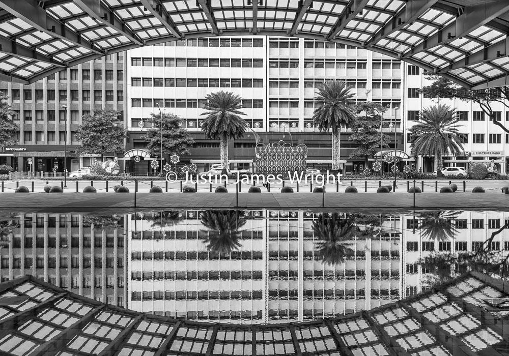 Philippine Photography. Manila Photography. Justin Wright Photog