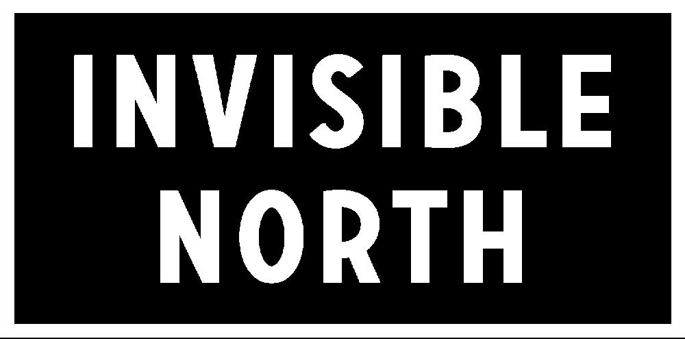 InvisNorth_White.png