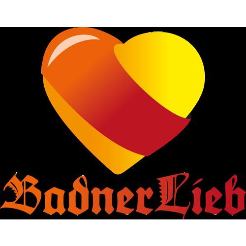 badnerlieblogo von  @kosmar
