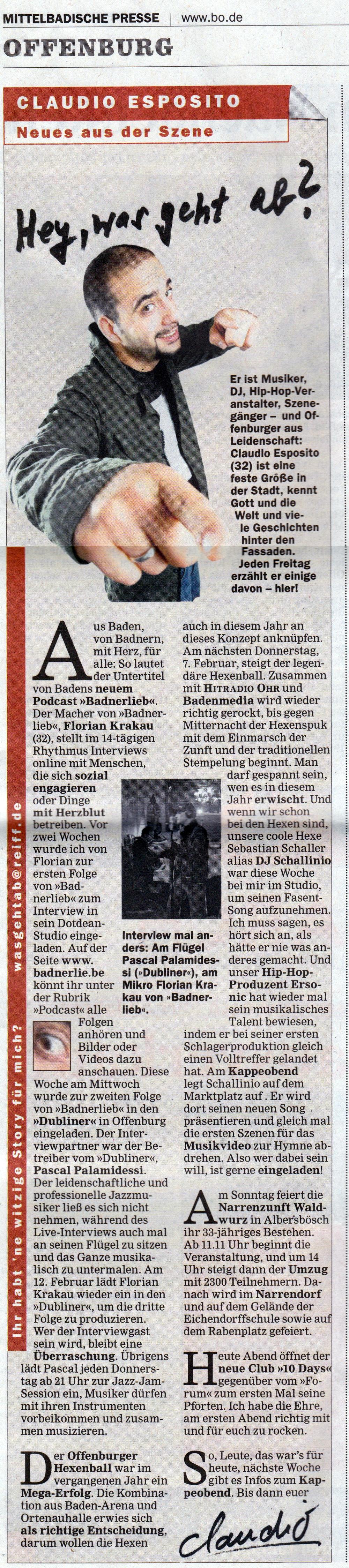 offenburger tageblatt artikel vom 01.03.2013 badnerlieb002
