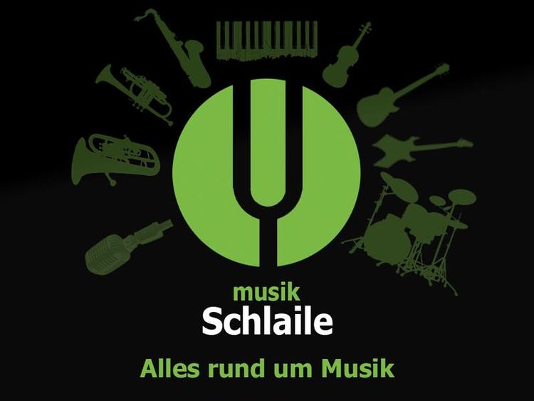 musikhaus schlaile