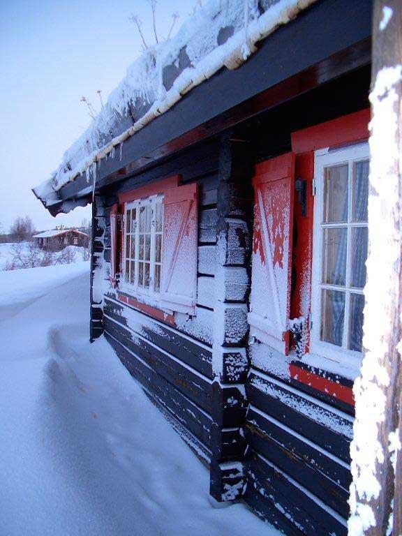 hytte.jpg