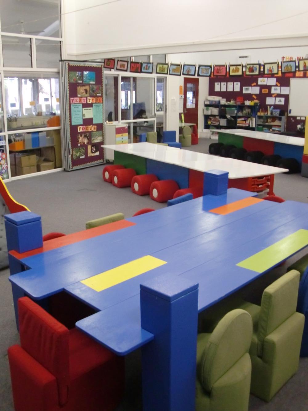 stage-1-furniture-3.jpg