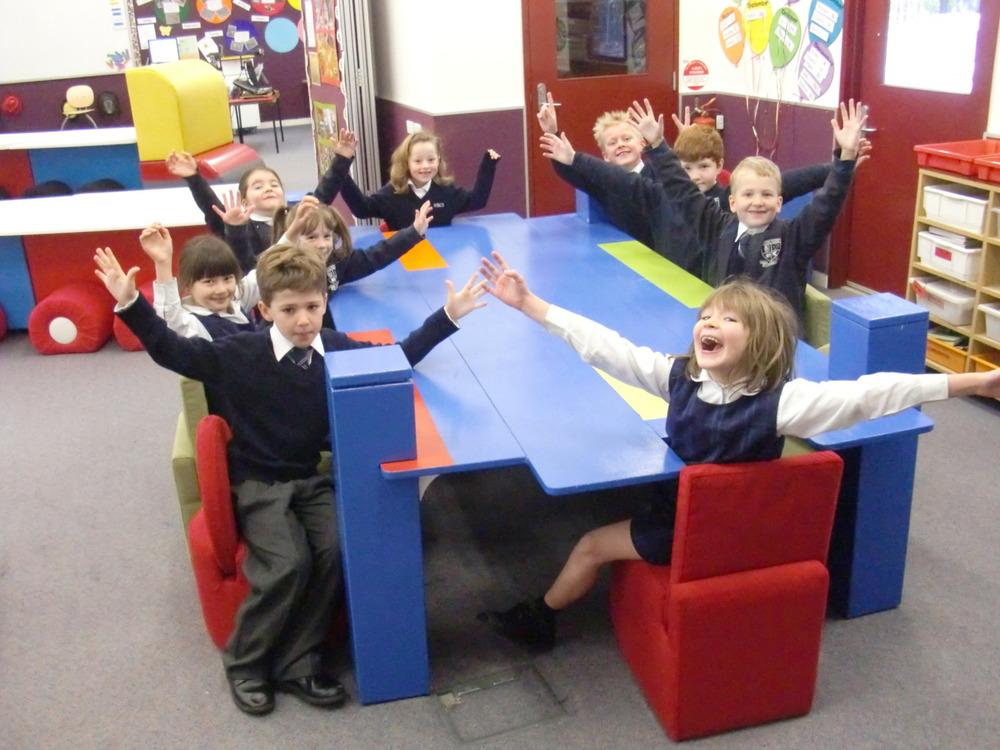 stage-1-furniture-4.jpg