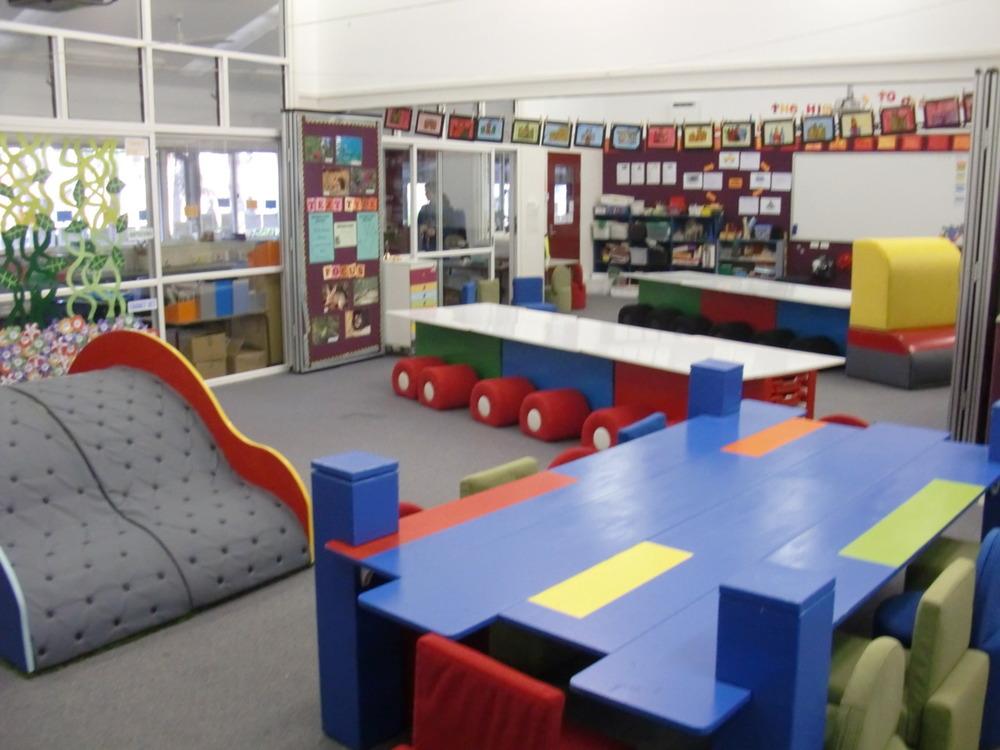 stage-1-furniture-6.jpg