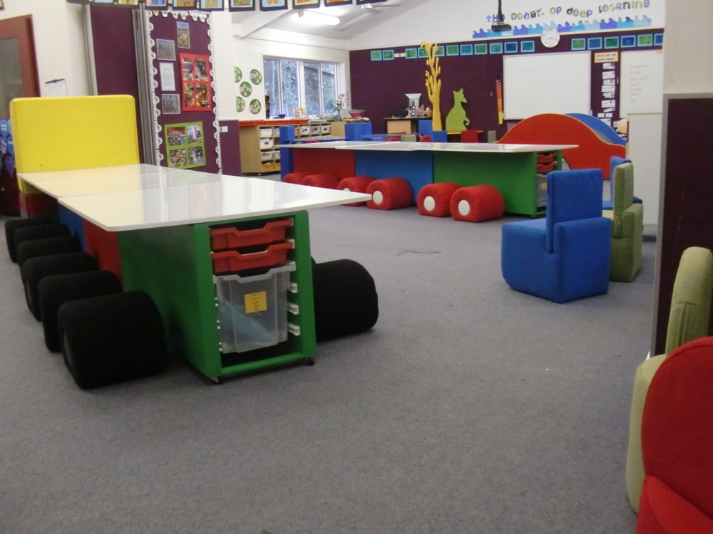 stage-1-furniture-7.jpg