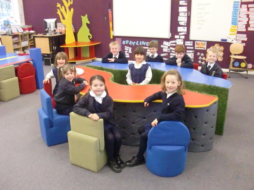 stage-1-furniture-10.jpg