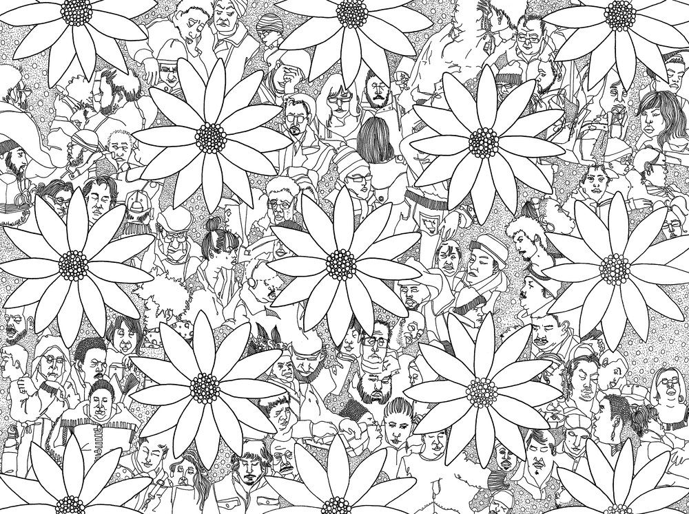 Bolt_FloralPeople.jpg