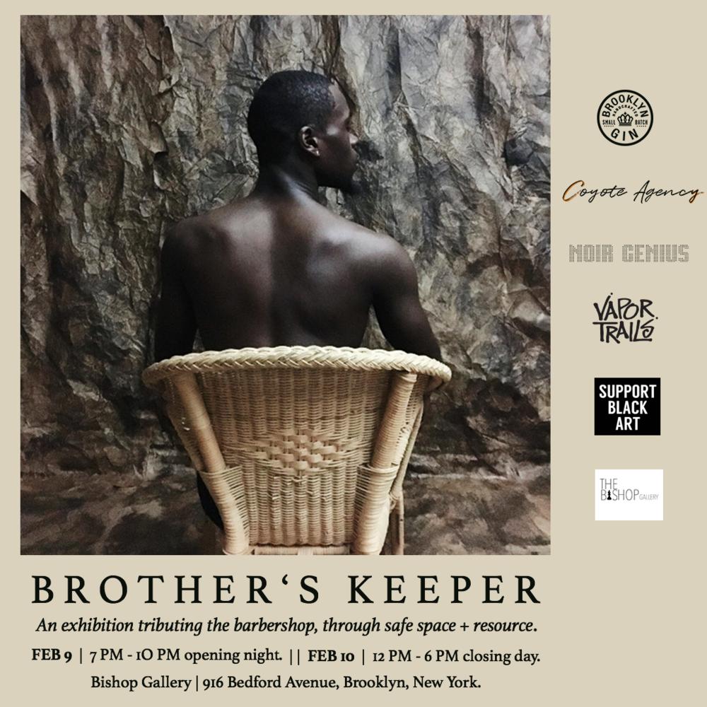 BrothersKeeperIG.png