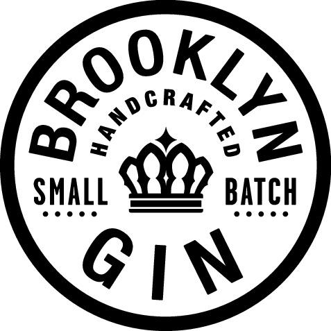 Brooklyn Gin Black Logo.jpg
