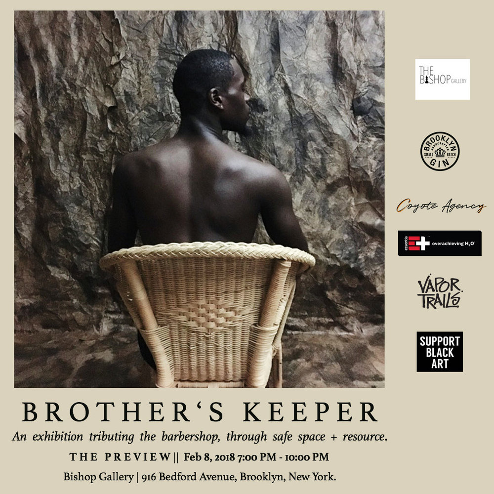 Brothers-Keeper-Preview-Recovered.jpg
