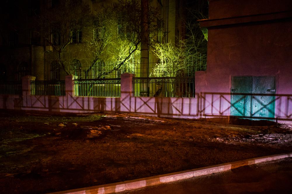 chekachkov.com-1-2.jpg