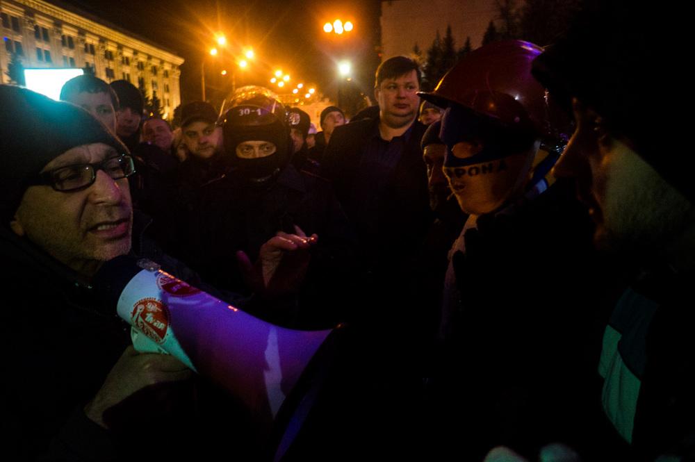 ukraine.kharkov.kernes.jpg