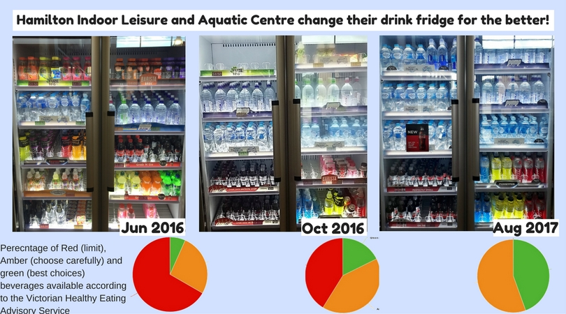 HILAC Drink Fridge Comparrison.jpg