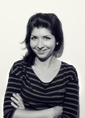 profilpic-anna.jpg