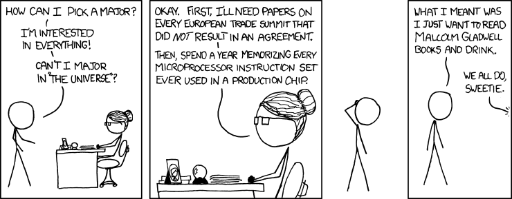 via  xkcd.com  