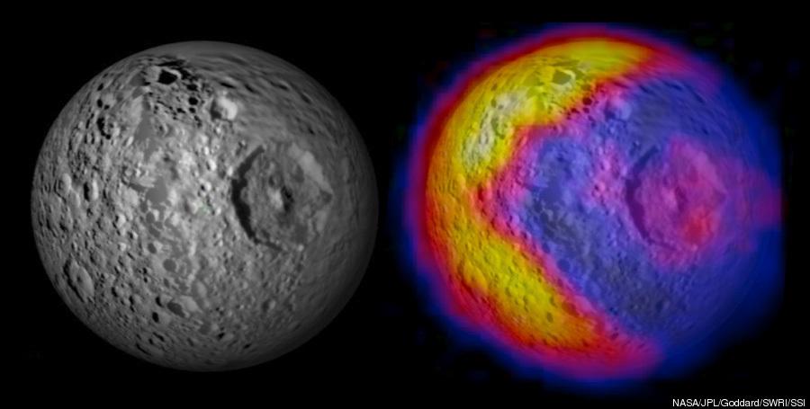 via  huffingtonpost.com