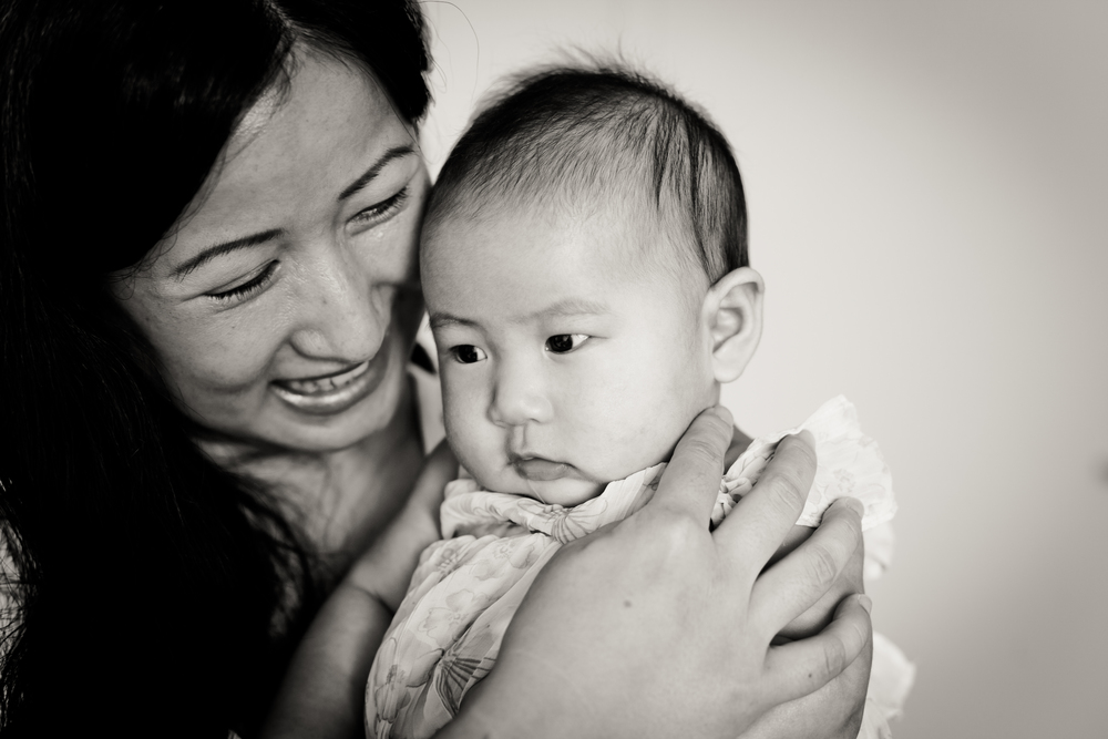 baby-1-7.jpg