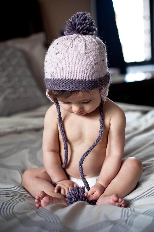 baby-3-4.jpg